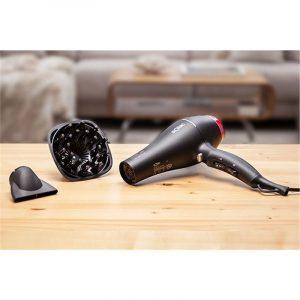 Listado de secadores de pelo solac para comprar Online – Los más vendidos
