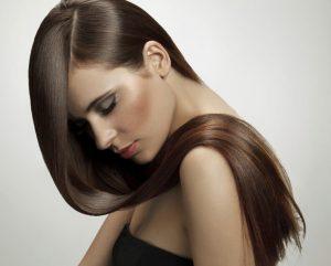 La mejor lista de mascarilla cabello brilloso para comprar online