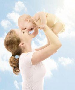 Lista de se puede dar crema solar a un bebe para comprar on-line