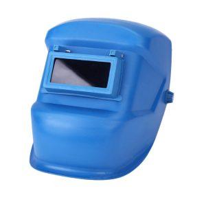 Recopilación de mascara soldador para comprar Online – Los 30 favoritos