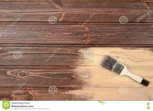 Recopilación de superficies de madera para comprar on-line – Los Treinta más vendidos