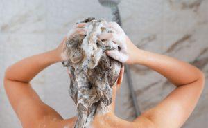 Reviews de acondicionador casero para el cabello graso para comprar on-line – Favoritos por los clientes