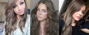 El mejor listado de tinte de pelo color ceniza para comprar on-line – Los 20 más vendidos