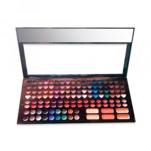 kit de maquillaje p & w que puedes comprar en Internet – El TOP Treinta