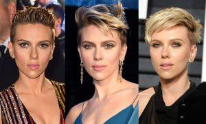 Selección de adornos para el cabello corto para comprar On-line – Favoritos por los clientes