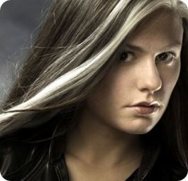 Catálogo para comprar pelo blanco tinte – Los favoritos