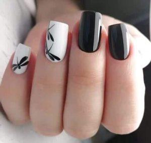 La mejor selección de decoracion de uñas esmalte permanente para comprar en Internet