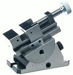 Catálogo para comprar online tornillo de precision