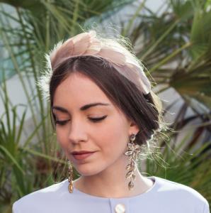 El mejor listado de diadema novia para comprar por Internet