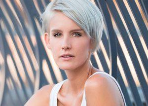 La mejor lista de alternativas al tinte de pelo para comprar Online