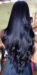 Opiniones y reviews de mascarillas naturales para el cabello negro para comprar on-line