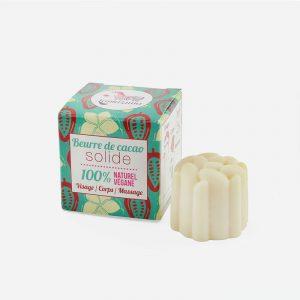 hacer crema corporal con manteca de cacao disponibles para comprar online