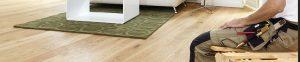 Reviews de lijadora de suelos de madera para comprar en Internet