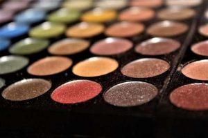 Listado de kit de maquillaje con forma de movil para comprar online – El Top 30
