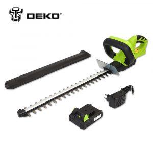 La mejor selección de sierra electrica para setos para comprar on-line