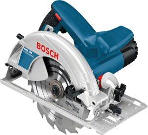 La mejor recopilación de sierra circular electrica bosch para comprar On-line – Los 20 favoritos
