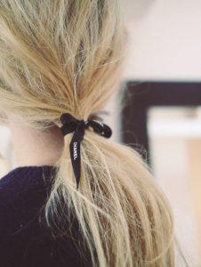Opiniones y reviews de lazo con pelo para comprar online