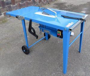 Selección de cortadora electrica de madera para comprar por Internet