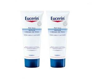 Recopilación de eucerin crema de pies para comprar On-line – Los preferidos