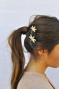 Selección de adornos para el pelo novia para comprar On-line