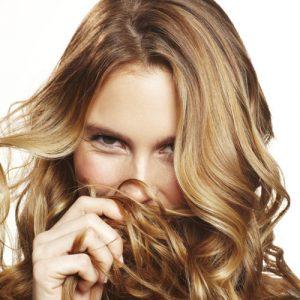 Opiniones y reviews de eliminar manchas de tinte de pelo en la piel para comprar por Internet