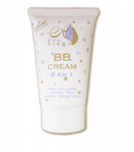 Reviews de bb cream para comprar en Internet