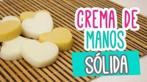 Recopilación de ingredientes para hacer crema de manos para comprar por Internet – Los preferidos por los clientes