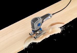 Catálogo para comprar en Internet herramientas para cortar madera – Los Treinta más vendidos