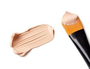 Opiniones y reviews de Gloss maquillaje mujeres Maquillaje artificiales para comprar On-line – Los 30 mejores
