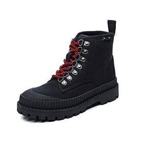Lista de Jardin Botas 39 Zapatos mujer para comprar online – Los mejores