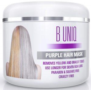 mascarillas naturales para el cabello rubio disponibles para comprar online – Los favoritos