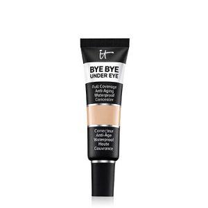 Opiniones de cc cream it cosmetics tonos para comprar