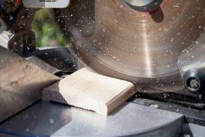 La mejor selección de sierra de cortar hierro electrica para comprar – Los 30 más vendidos