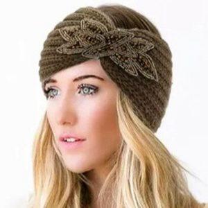 La mejor recopilación de diadema lana para comprar on-line – Los Treinta más solicitado
