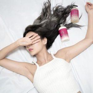 La mejor selección de vitamina d caida de pelo para comprar on-line