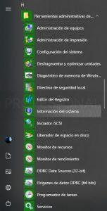 Lista de herramientas de windows 10 para comprar Online – Los 30 más solicitado