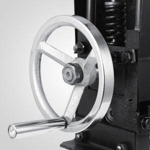 Ya puedes comprar los maquina pelacables manual