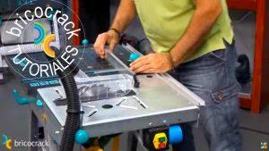 Catálogo de maquinas para bricolaje de madera para comprar online – El TOP Treinta