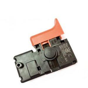 La mejor selección de interruptor taladro bosch para comprar en Internet
