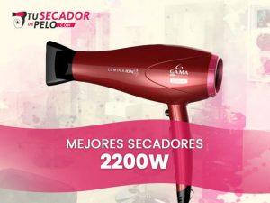 secadores de pelo con boquilla estrecha disponibles para comprar online – Los 20 más solicitado