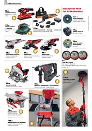 Catálogo de martillo electrico las palmas para comprar online – Los 20 más solicitado