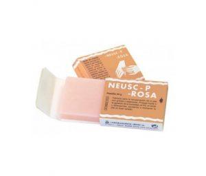 neusc rosa crema de manos que puedes comprar on-line