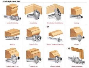 herramientas bricolaje madera que puedes comprar – El TOP 20