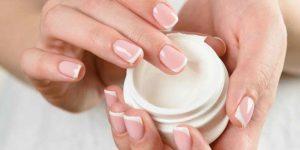 Recopilación de cuidado de las uñas de las manos para comprar en Internet