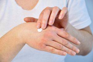 Catálogo para comprar On-line hidratar manos muy secas – Los más solicitados