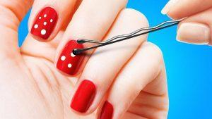 La mejor lista de decoracion de uñas faciles para hacer en casa para comprar on-line – Los 30 más solicitado