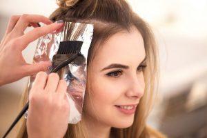 Ya puedes comprar online los tinte de pelo en el embarazo – Los 20 más vendidos