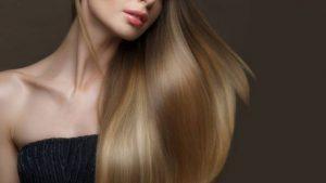 Catálogo de mascarillas para un cabello brillante para comprar online