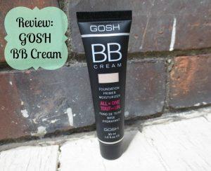 La mejor selección de gosh bb cream para comprar Online – Los 20 más solicitado