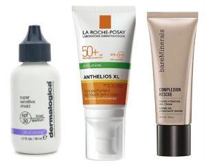 Lista de cuales son las mejores cremas para la cara para comprar On-line – Favoritos por los clientes
